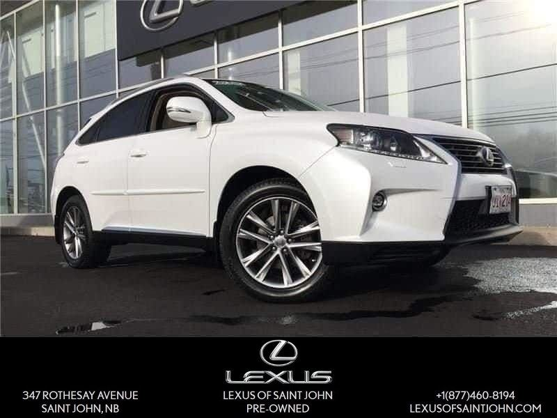 reviews msrp amazing ratings lexus images rx with news